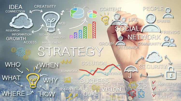 How to Find a Reliable Digital Marketing Agency