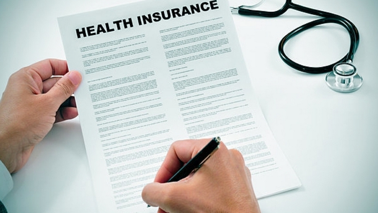 Information About Health Insurance In The UAE