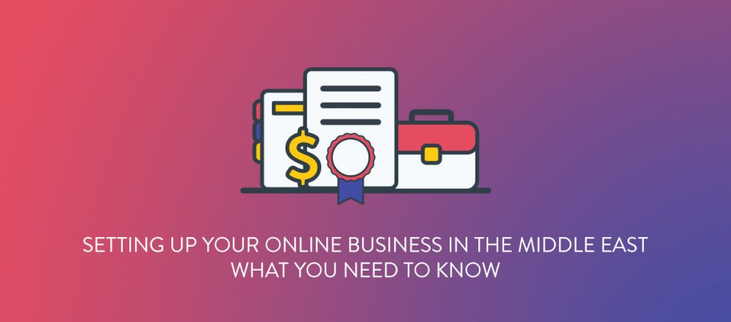 Things That You Should Consider Before Registering Your Business in Dubai